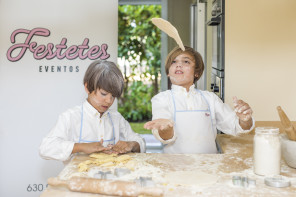 Master Chef by Festetes